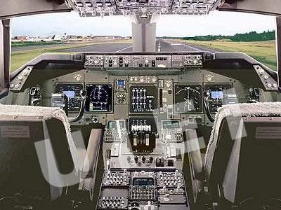 美國民航飛行執照訓練課程